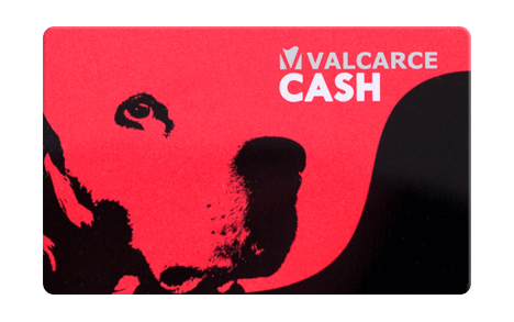 valcarce_cash_f