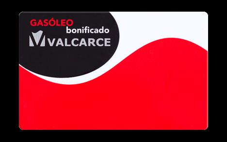 valcarce_gasoleo_f