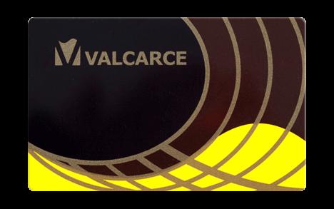 valcarce_oro_f
