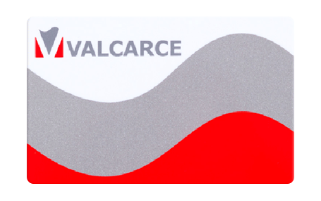 valcarce_clasica_f