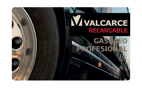 valcarce_recargable_f
