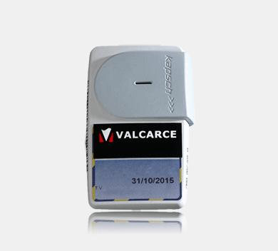 valcarce_viaT-4